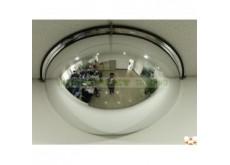 oglinda de supraveghere 180