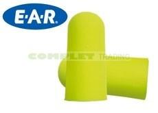 3M Ear Soft
