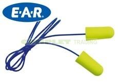 3M EAR Soft Corded