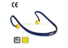 3M EAR Band