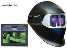 Speedglas 100S -10